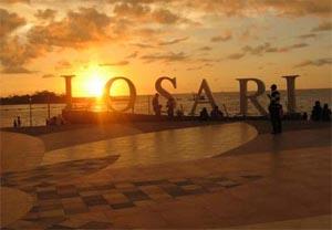 pantai-losari-makassar-sulawesi-selatan
