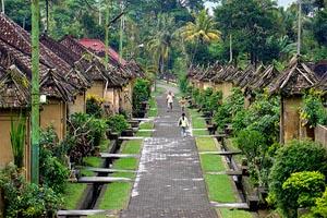 desa-tradisional-bali-di-penglipuran-bangli-bali