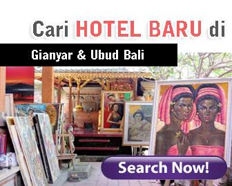 Hotel Gianyar