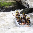 1-ayung-river-rafting-view