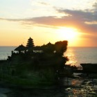 2-tanah-lot-sunset-view