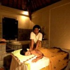 Balinese-Spa-indoor