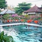 homepage-legian-village-hotel