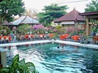 Legian Village Hotel – Legian, Badung