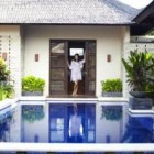 private-swimming-pool-Bali-Baik-Villa