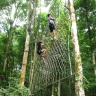 treetop-outbound-bedugul