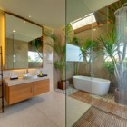 villa-kinara-bathroom-view