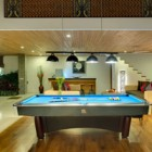 villa-kinara-billiard-table