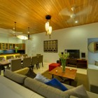 villa-kinara-living-and-dining-room