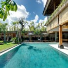 villa-kinara-swimming-pool