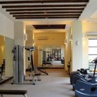 fitness-center-kuta-paradiso-hotel