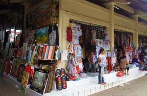 guwang art market giayar