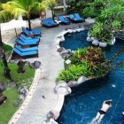 kuta-paradiso-hotel-swimming-pool