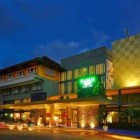 harris-resort-kuta-beach-exterior
