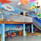 harris-resort-kuta-beach-kids-club