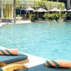 harris-resort-kuta-beach-pool