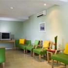 harris-resort-kuta-beach-waiting-room