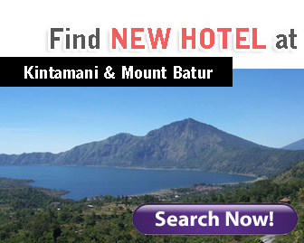 Batur Mountain Bali, the First Geopark in Indonesia – Bali Tour And