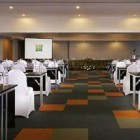 ibis-styles-bali-benoa-meeting-room