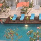 ibis-styles-bali-benoa-poolside-view-from-top