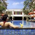 ibis-styles-bali-benoa-swimming-pool-view