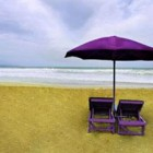 quest-kuta-central-park-beach