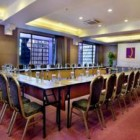 quest-kuta-central-park-meeting-room