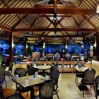 quest-kuta-central-park-restaurant-view