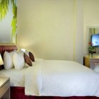quest-kuta-central-park-suite
