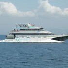 bali-quicksilver-cruise-ship