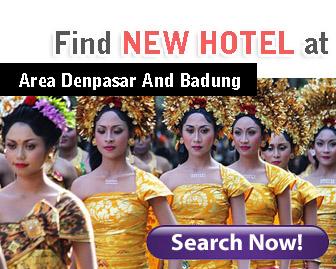 denpasar hotel